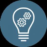 innovazione-500px