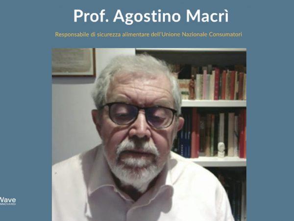 Intervista Macrì
