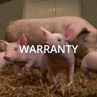 maialini-warranty