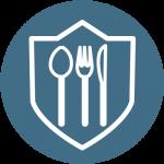 sicurezza-alimentare-500px